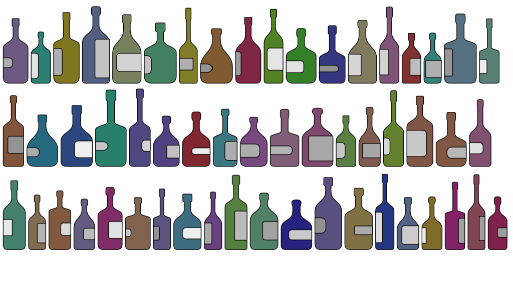 bottles_07