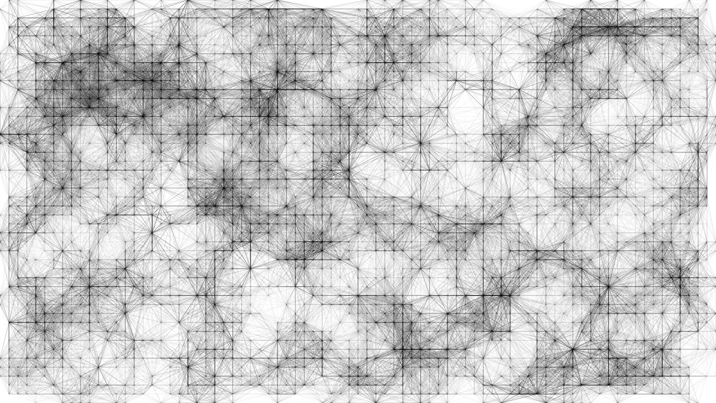 perlin_grid