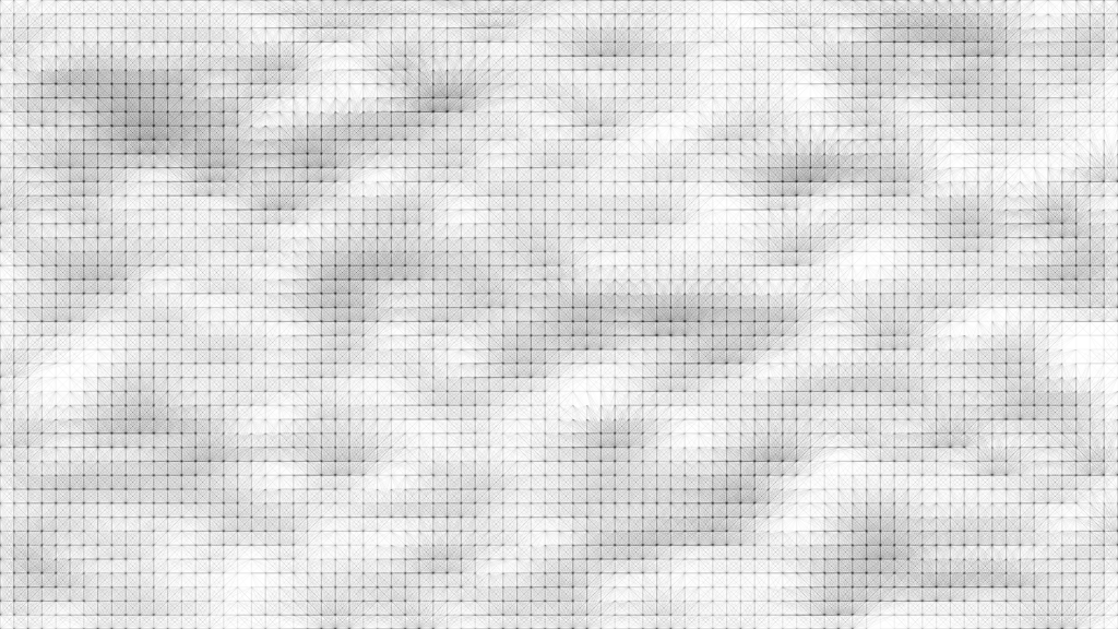 perlin_grid_full